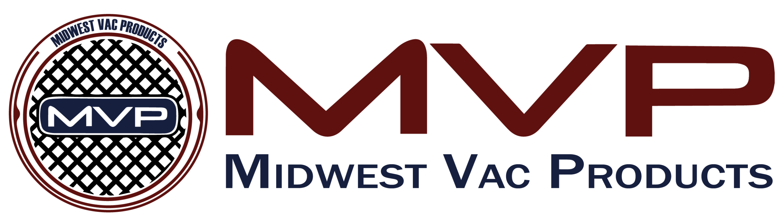 Midwest Vac Products, LLC.