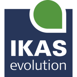 midwest-vac-products-ikas-software-logo-image